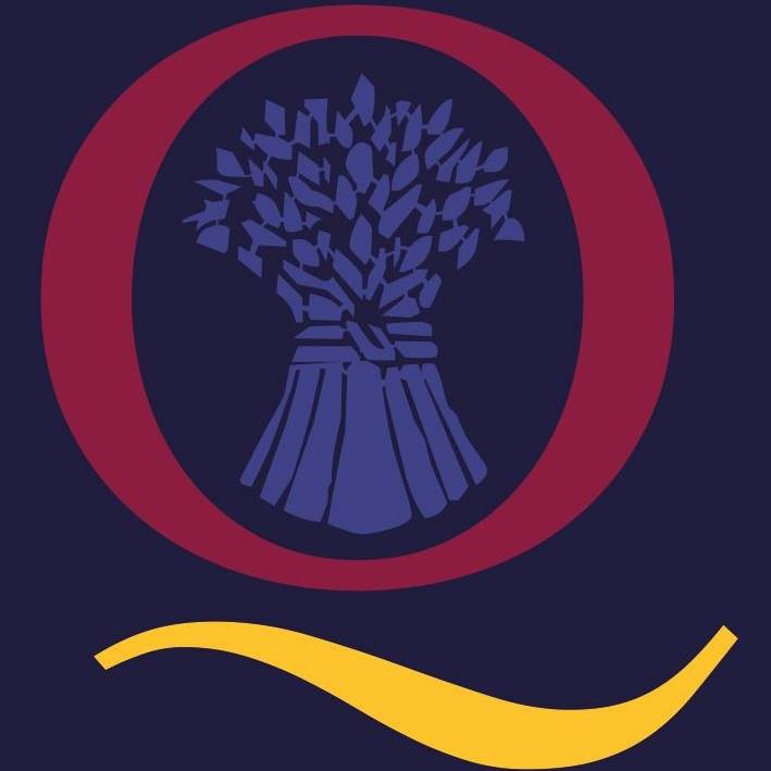 Quirindi High School logo